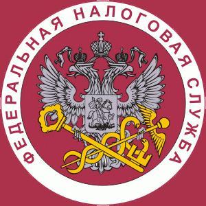 Налоговые инспекции, службы Партизанского
