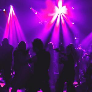 Ночные клубы Партизанского