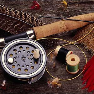 Охотничьи и рыболовные магазины Партизанского