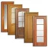 Двери, дверные блоки в Партизанском