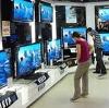 Магазины электроники в Партизанском