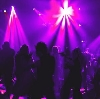 Ночные клубы в Партизанском