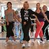 Школы танцев в Партизанском